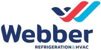 Webber Refrigeration & Air Conditioning